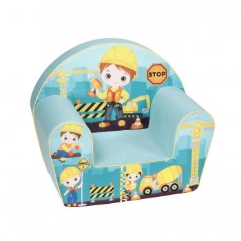 Knorr Baby Gmbh Kindermöbel