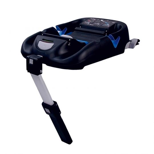 Isofix Basisstation für knorr-baby Autositze