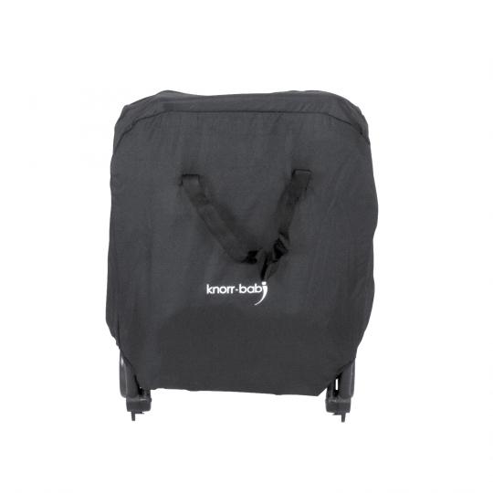 Transporttasche für B-Easy Fold