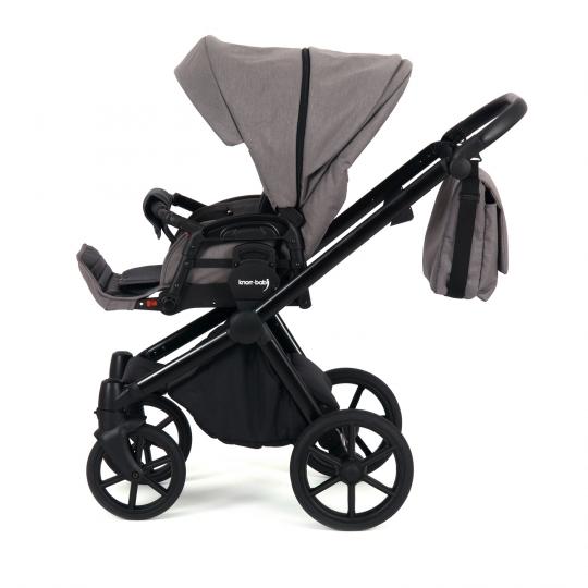 Taupe Couchtische Online Kaufen: Kombi-Kinderwagen Life+ 2.0, Taupe