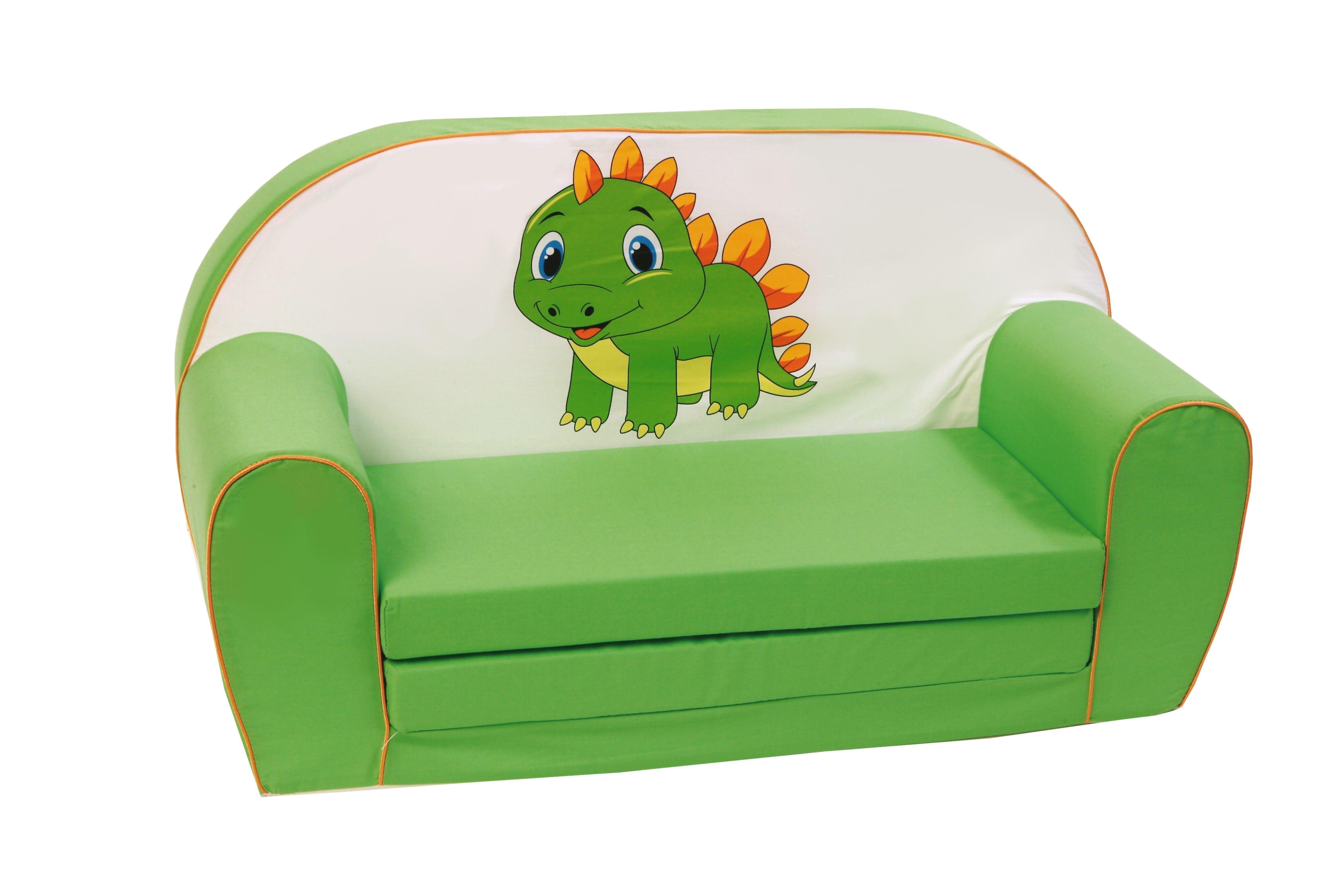 kinderzimmer sofa hausgestaltung ideen. Black Bedroom Furniture Sets. Home Design Ideas