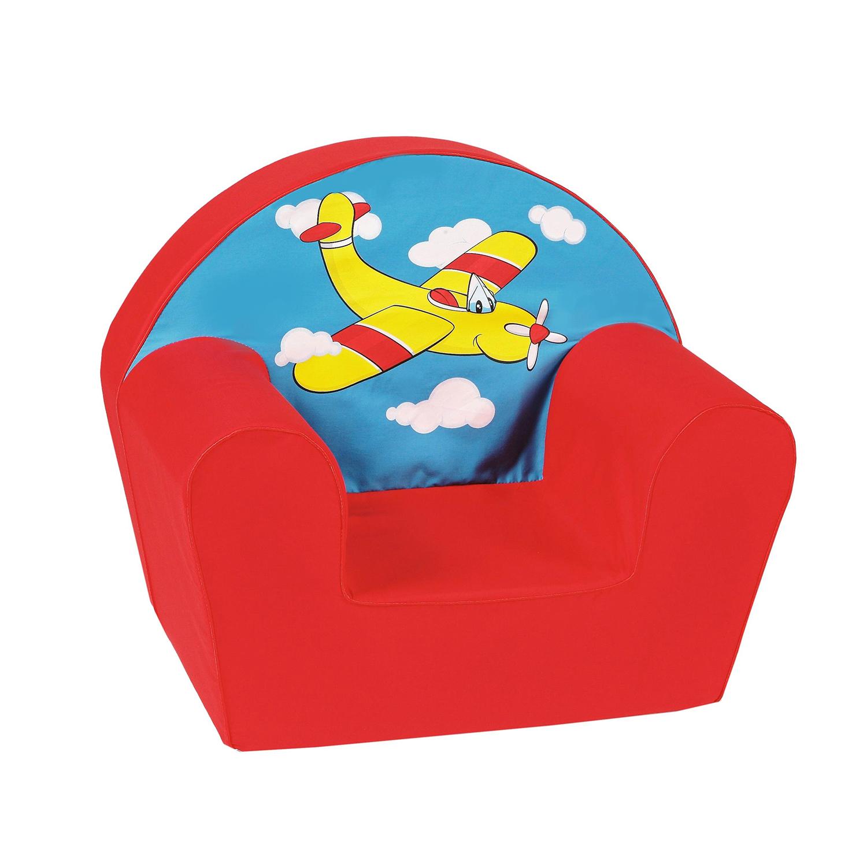 knorr baby gmbh kinder sessel flieger online kaufen. Black Bedroom Furniture Sets. Home Design Ideas