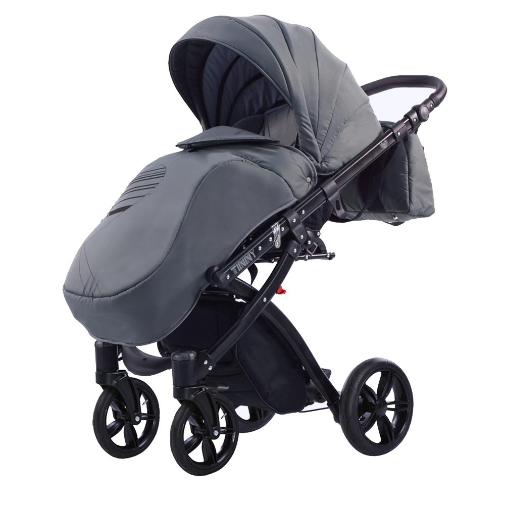 knorr baby gmbh kombi kinderwagen alive elements tinny online kaufen. Black Bedroom Furniture Sets. Home Design Ideas
